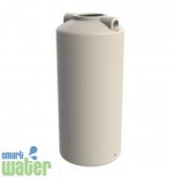 Melro: Round Rainwater Tank (800L)