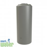 Melro: Round Rainwater Tank (1000L)