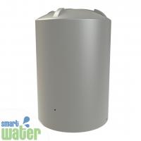 Melro: Round Rainwater Tank (1005L)