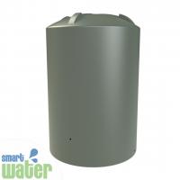 Melro: Round Rainwater Tank (2100L)