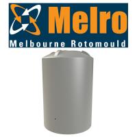 Melro Round Tanks
