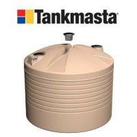 Tankmasta Round Tanks
