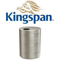 Kingspan Round Tanks
