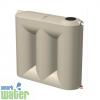 Tankmasta: Slimline Water Tank (3000L)