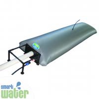 REOSAC: Under-Deck Bladder Tank