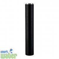 Havit: Bollard Extension (380mm)