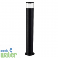 Havit: 5W LED Bollard (445mm)