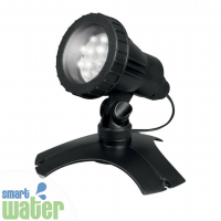 AquaPro: 12 LED Pond Light Kit
