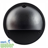 Havit: LED Black Eyelid Step Light (2.3W)