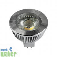 Azoogi: LED MR16 8W Globe
