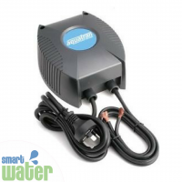 Aqualux: Aquatran IP67 12V Transformer