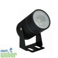 Azoogi: 7W 12V LED Wall Light