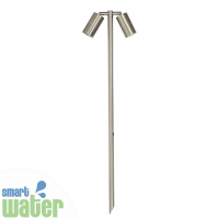 Havit: Double 5W LED Spike Spotlight