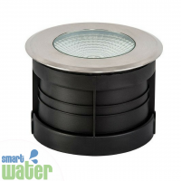 HAVIT 316 IN GROUND UP LIGHT 10W LED.png