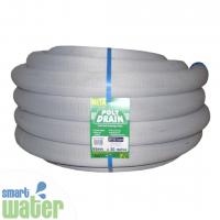 Neta: Poly Drain & Filter Sock (20m)