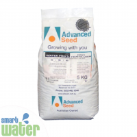 Advanced Seed: Starter Pro Fertilizer