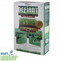Advanced Seed: Defiant TTT Ryegrass Lawn Seed (1kg)