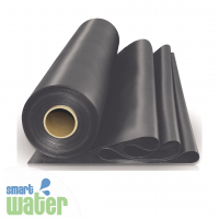 ClearPond: PVC Pond Liner (.5mm)