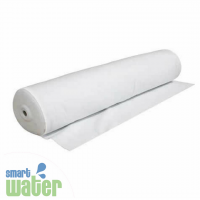ClearPond: Pond Liner Underlay (2m Wide)