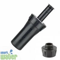 Hunter: Pop-Up Sprinkler Body (Pro Spray Series)