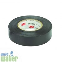 3M: Electrical Tape