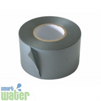 Duct Tape (48mm x 30m)