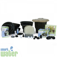 Aquascape: Complete Pond Kits