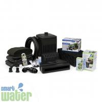 Aquascape: Pondless Waterfall Kits