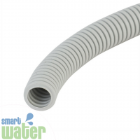 Clipsal: Electrical Conduit Flexible Pipe (Per Meter)