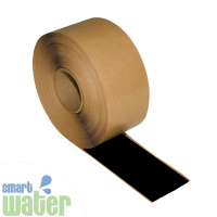 ClearPond: Quick Seam Tape for Proliner (Per Metre)