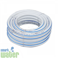 Premium Wash Down Hose (Blue Stripe)