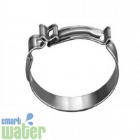 Neta: Stainless Steel Hose Clamps