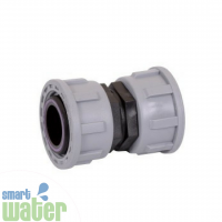 Poly Manifold Swivel Coupling (1