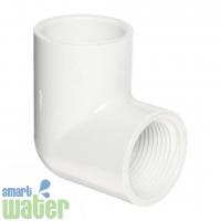 Spears: PVC Faucet Elbows