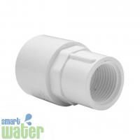 Spears PVC Faucet Take-Off Adaptors
