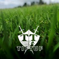 Tif Tuf (Instant Turf)