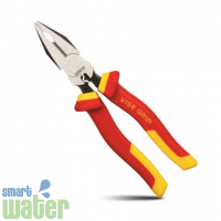 Irwin: Insulated Lineman's Pliers (215mm)