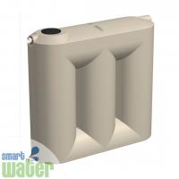 Tankmasta: Slimline Water Tank (2000L)