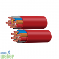 Toro: Multi-Core Irrigation Cable (0.55mm x 1m)