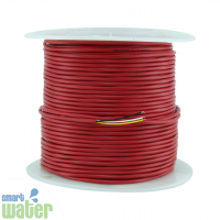 Toro: 3 Core Irrigation Cable (0.55mm)