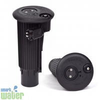 Rain Bird: 500/550 Series Electric Rotor Sprinklers