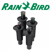 Rain Bird Golf Sprinklers