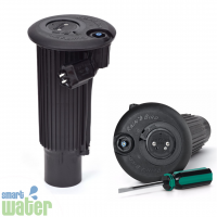 Rain Bird: 700 Series FC Mixed Rotor Sprinklers