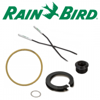 Rain Bird Golf Replacement Parts