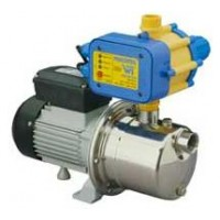 Davey Silver Series SJ35-04PC Pressure Pump