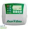 Rain Bird: ESP-RZXe Wi-Fi Enabled Outdoor Controller