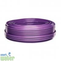 Netafim: LDPE Purple Pipe (13mm x 100m)