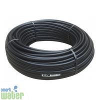 Netafim: Low-Density Poly Pipe (LDPE) 32mm x 100m