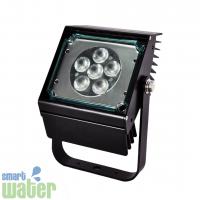Aqualux: Orion LED Flood Light