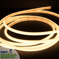 Aqualux: Neon Flex LED Strip Lighting (1M)